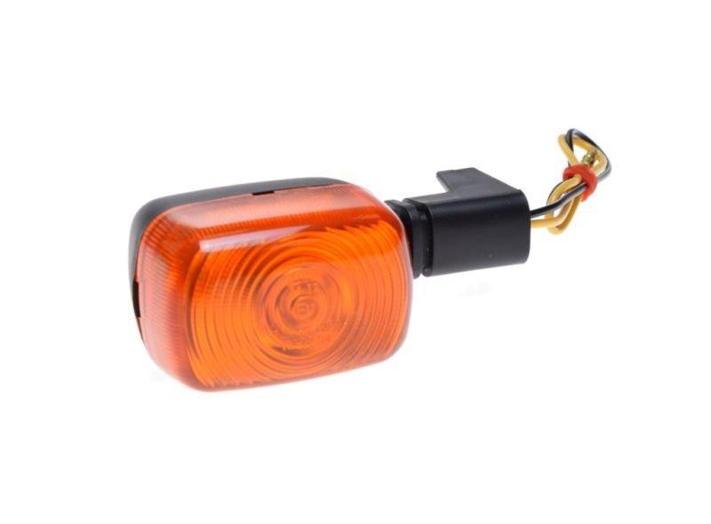 Index irányjelző lámpa SIMSON S53 ORG