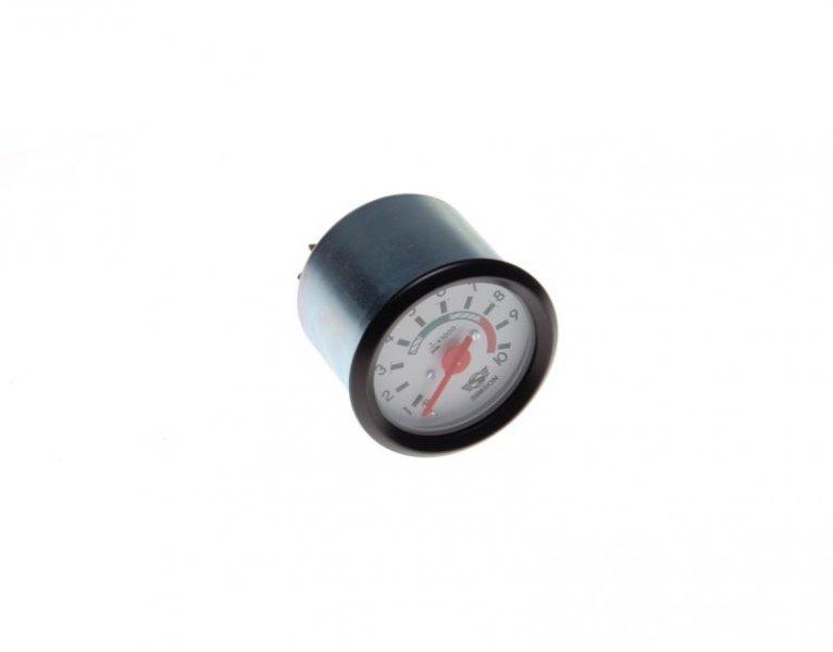 Fordulatszámmérő műszer, SIMSON S51 FEHÉR