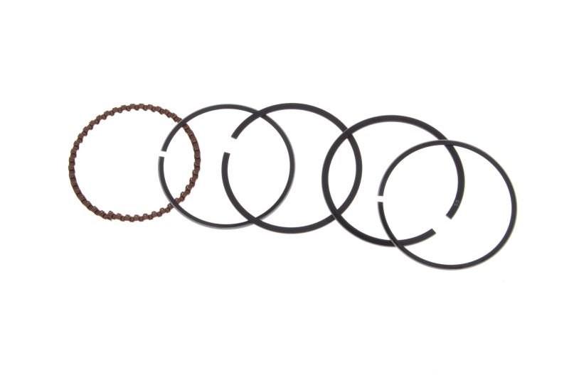 Dugattyú gyűrű szett 39.00 50cc