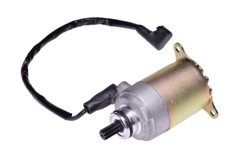 Önindító motor GY6 125/150cc