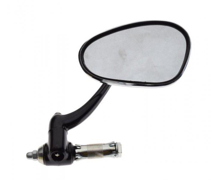 tükör, visszapillantó TS250 ES KR51 RH Króm