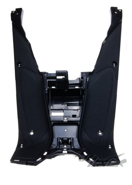 Taposó idom Yamaha Aerox 50 100