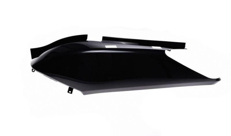 idom bal oldal ülés alatt YAMAHA X-MAX 125 fekete