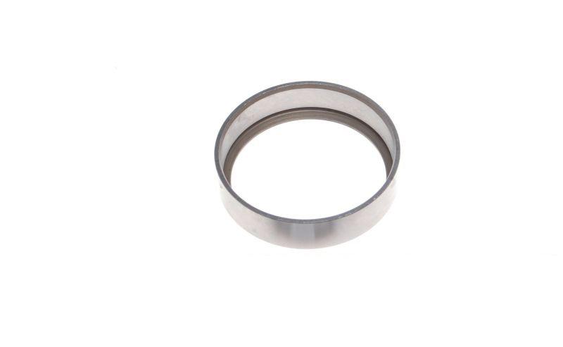 Gyűrű, önindító motor (one-way)