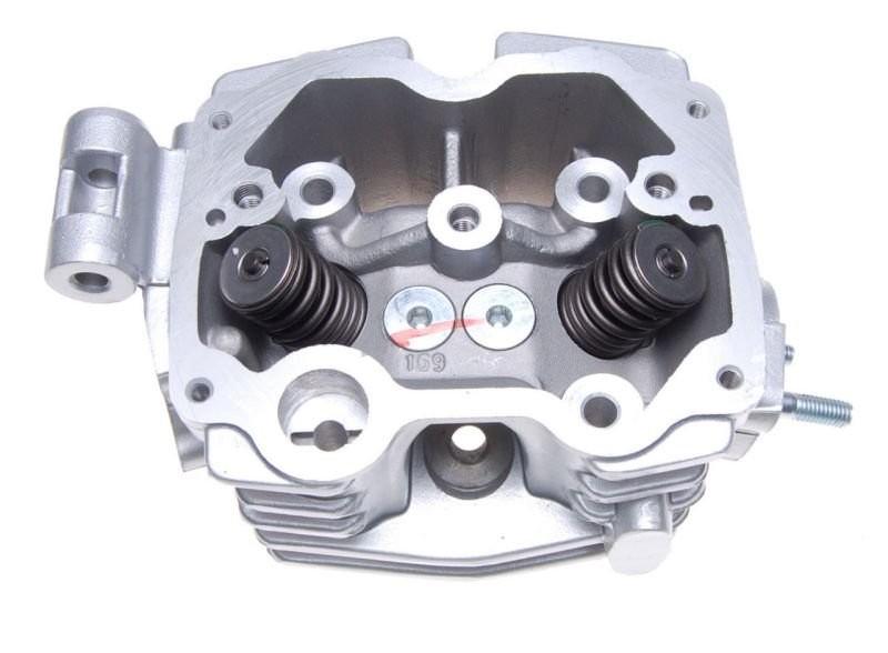 hengerfej ATV quad 200 LONCIN LC vízhűtés
