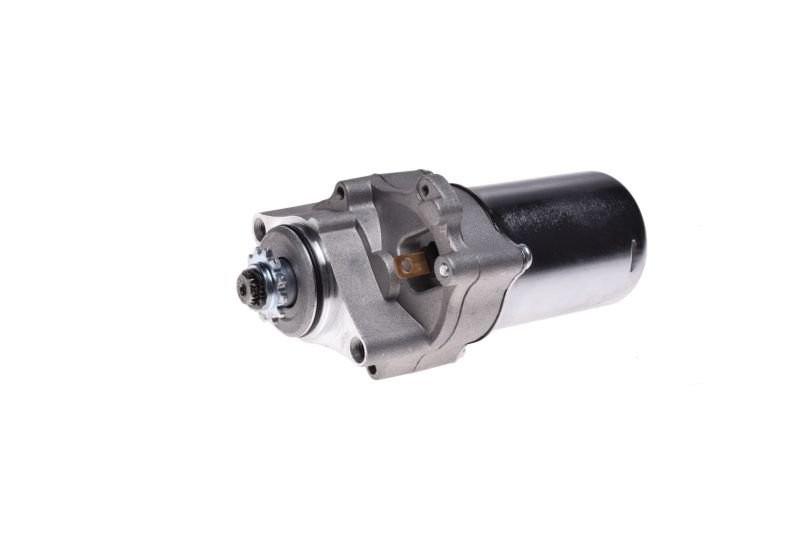 Önindító motor ATV110 LOWER