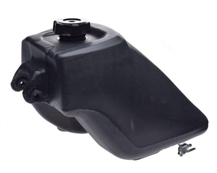Üzemanyag tank benzin tartály Quad ATV 110/250