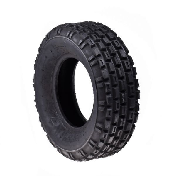 Gum abroncs Quad ATV Shineray XY150ST 21x7x10