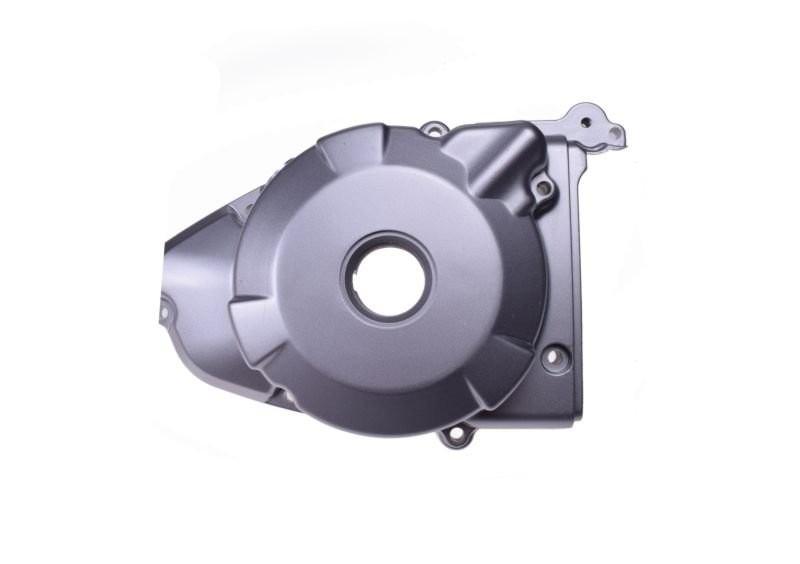 Dekni motor burkolat generátor bal ATV STE