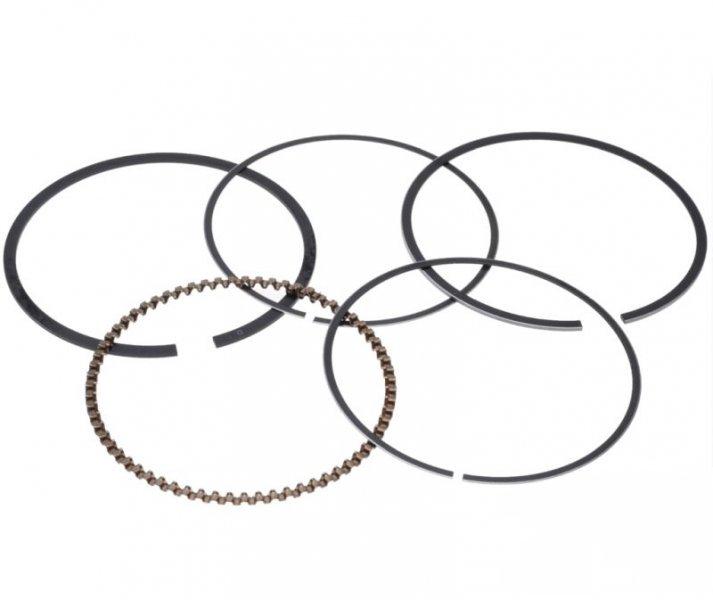 Gyűrű szett, dugattyúhoz XY150-17