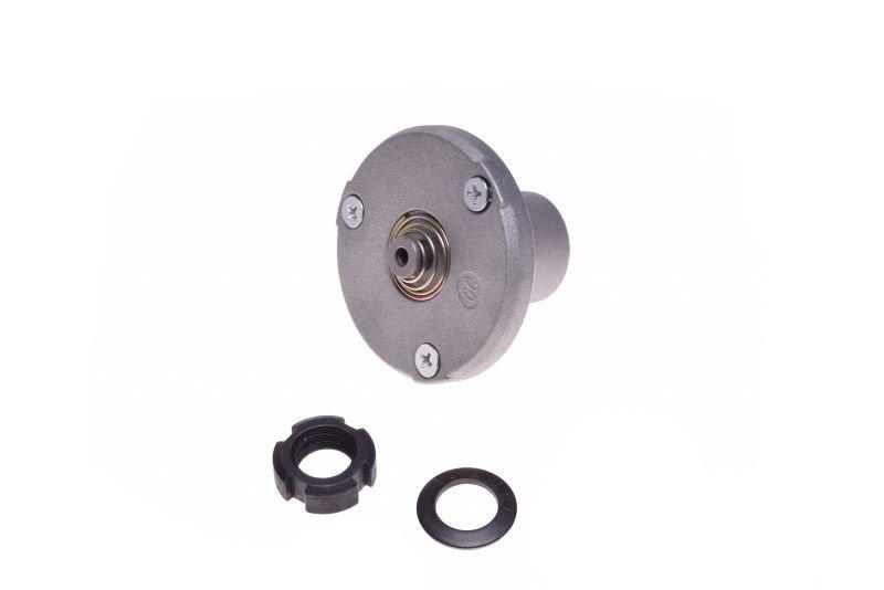Olajszűrő komplett centrifugális SHINERAY XY150-17
