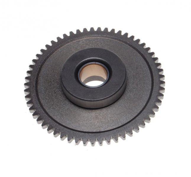 Fogaskerék, önindító motor XY150-17
