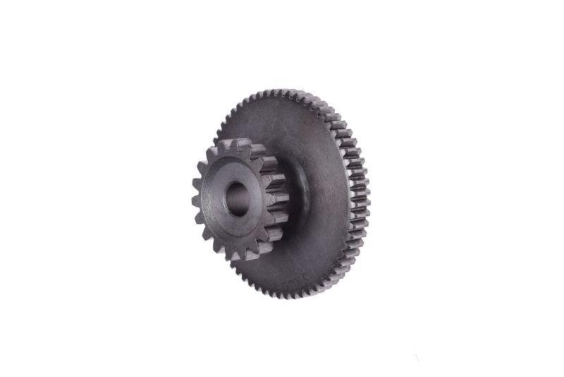 Fogaskerék, köztes önindító motor XY150-17
