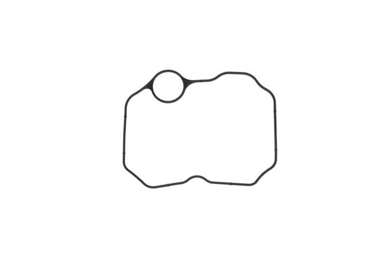 Tömítés (o-gyűrű) szelepfedél SHINERAY XY150-10D