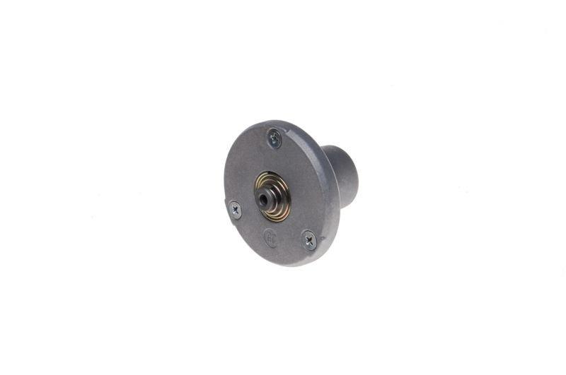 Olajszűrő, centrifugális SHINERAY XY125-10D