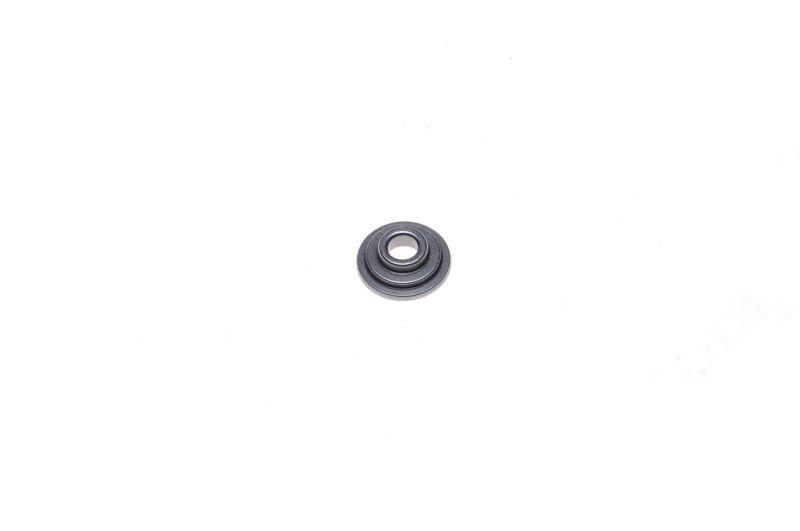 Lemez, szeleprugó felső SHINERAY XY125-10D