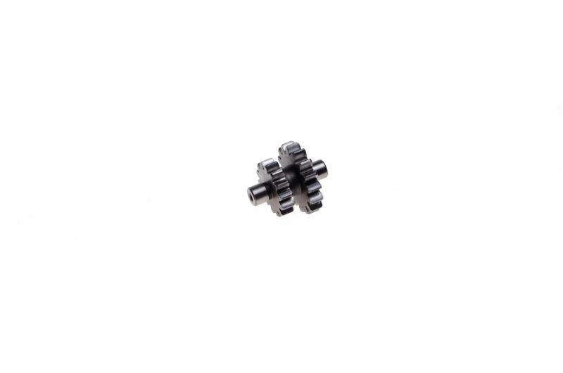 Fogaskerék, köztes önindító motor SHINERAY XY125-10D