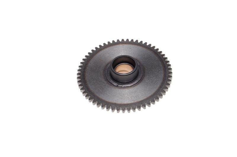 Fogaskerék, önindító motor SHINERAY XY125-10D