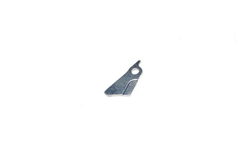 Kapcsoló gyűrű, vezérműtengely SHINERAY XY125-10D