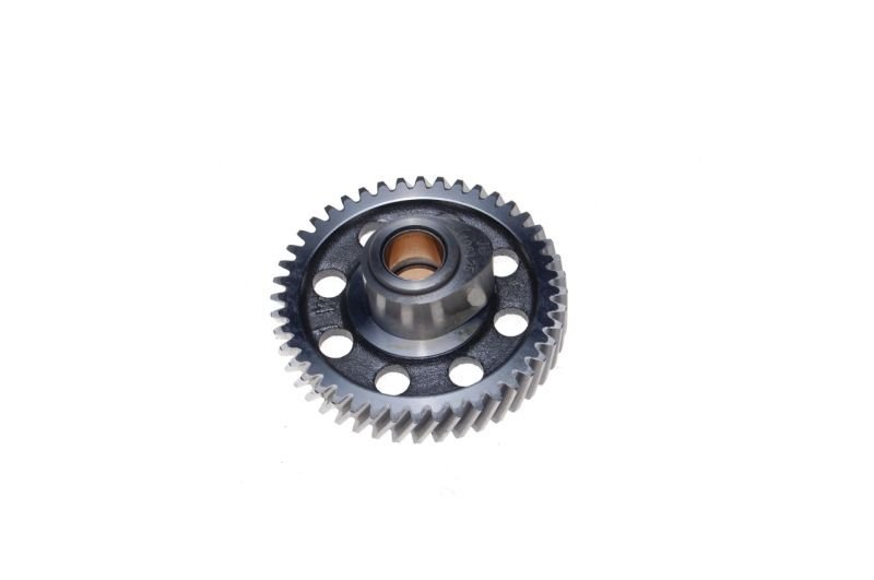Vezérműtengely, SHINERAY XY125-10D