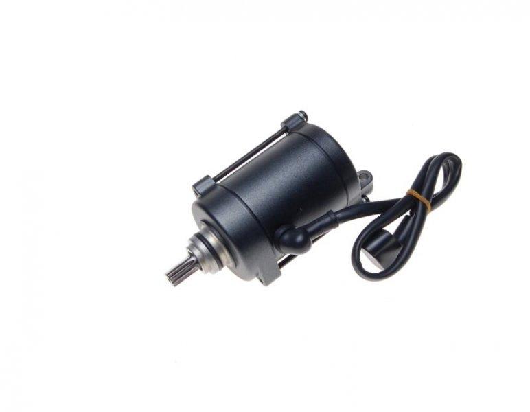 Önindító motor SHINERAY XY125-10D