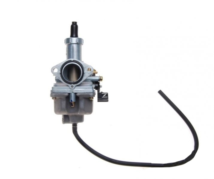 karburátor SHINERAY XY125-10D