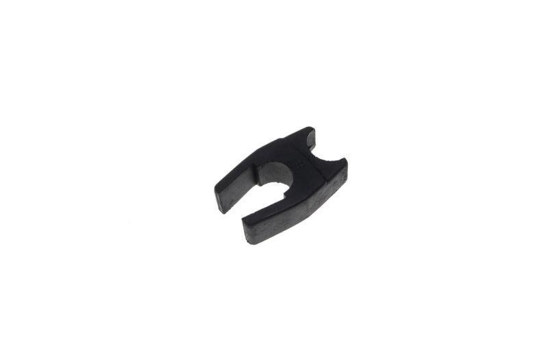 Láncvezető gumi, meghajtólánchoz SHINERAY XY125-10D