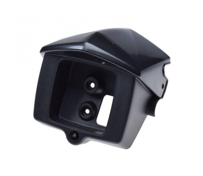 Ház/burkolat sebességmérő műszer SHINERAY XY250ST-4B